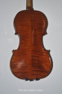 Violino do Atelier do Christian Bayon